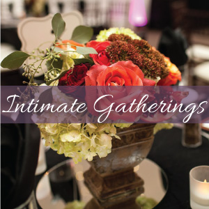 intimate-gatherings